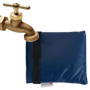 Thinsulate™ Faucet Cover