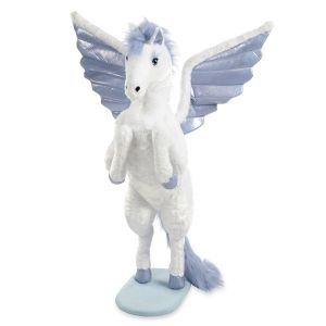 Pegasus Plush by Melissa & Doug®