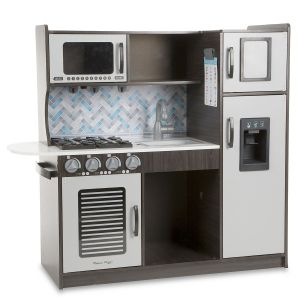 Melissa & Doug®'s Chef's Kitchen