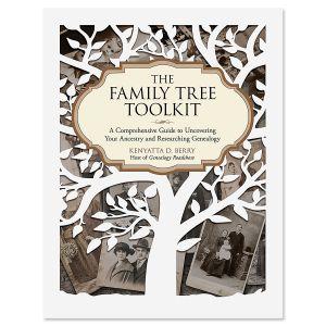 Family Tree Toolkit