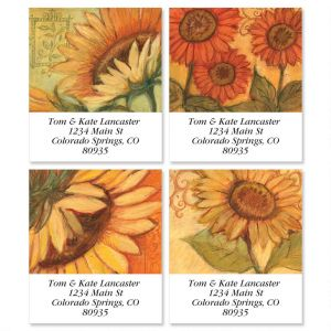Shop Floral & Gardening Labels at Current Catalog