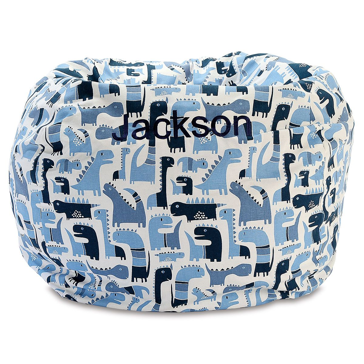 Giant Life Personalized Bean Bag Chair