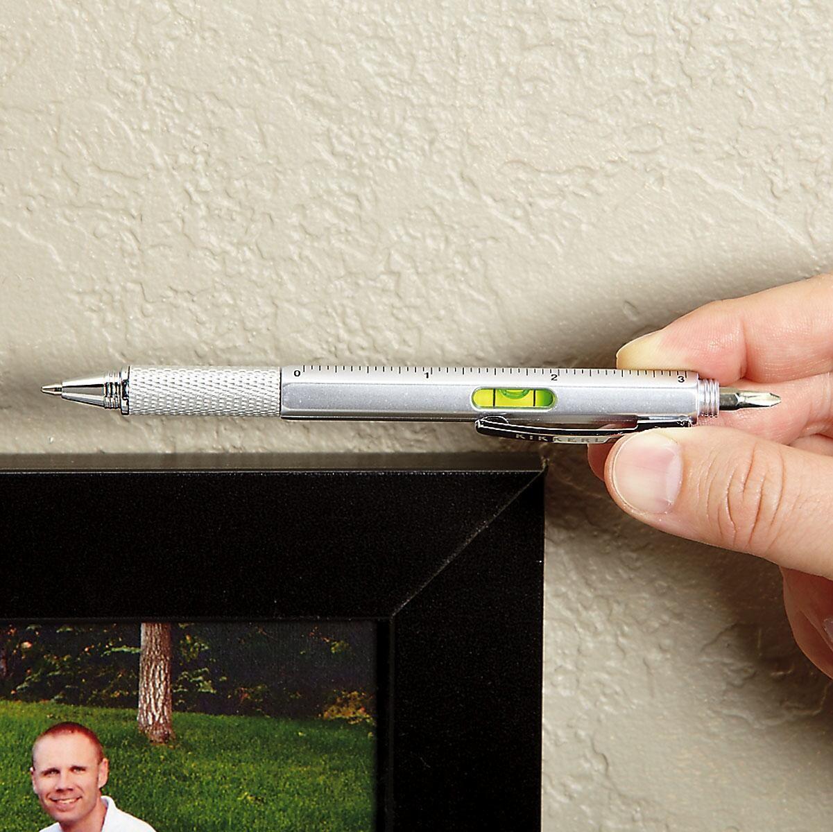 4-in-1 Pen Tool