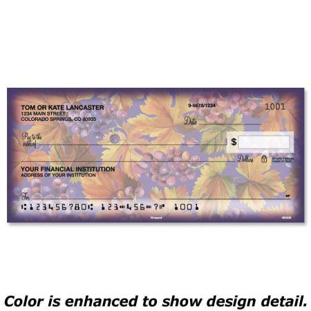Vineyard  Duplicate Checks