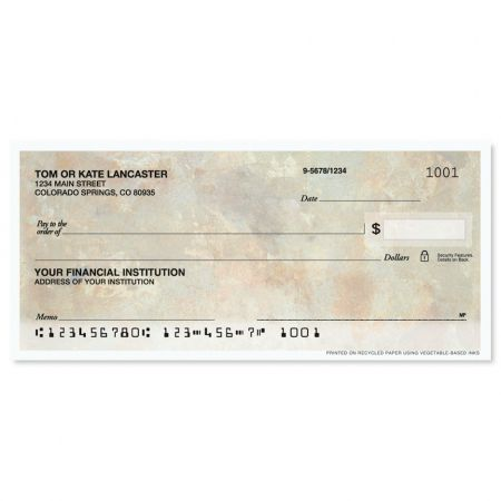 Tuscan  Duplicate Checks