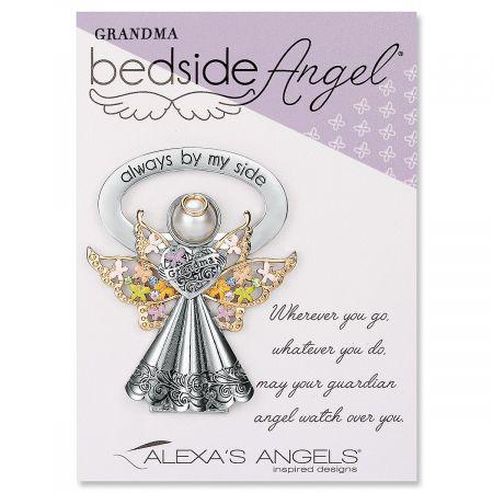 Grandma Bedside Angel