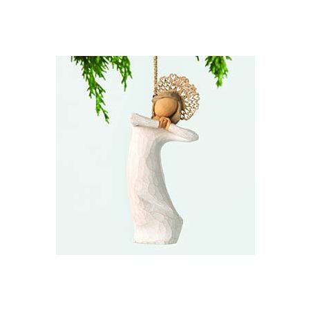 2020 Willow Tree Ornament