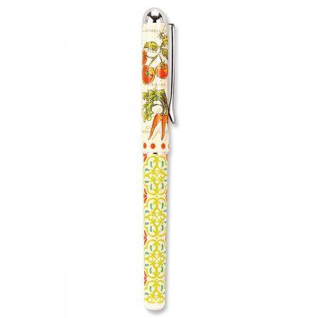 Garden Veggie Pen