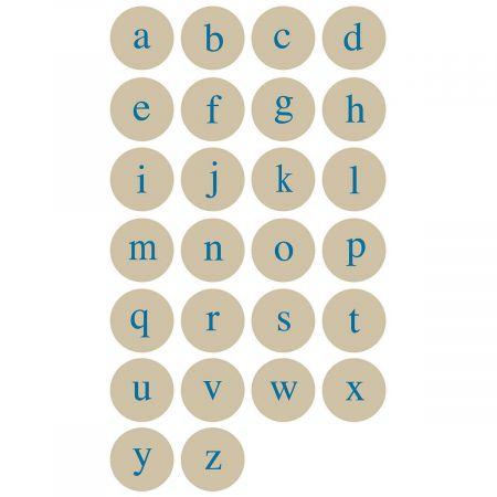 Annie Memo Pad Sets