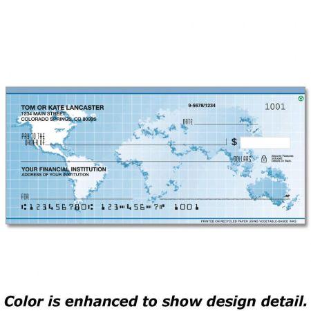 Globe Duplicate Checks