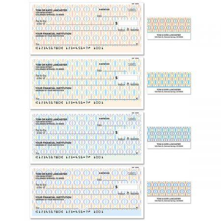 Ikat Duplicate Checks With Matching Address Labels