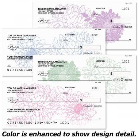 Flora Duplicate Checks