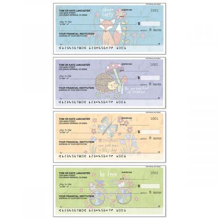Whimsy Duplicate Checks