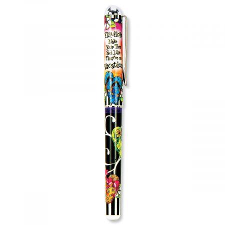 Flip Flops Suzy Toronto Pen