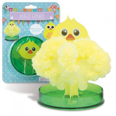Magic Grow Chick