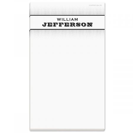 Explorer Notepad