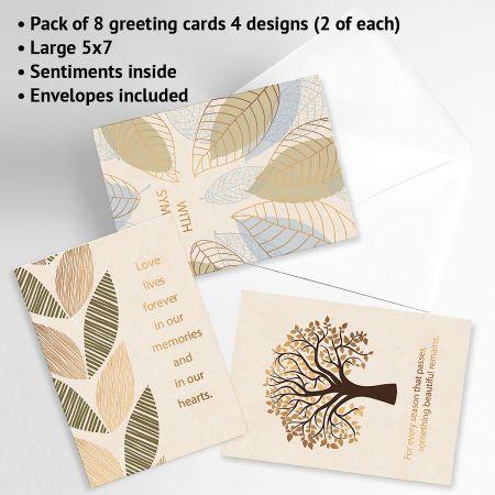 15 Easter Post Cards in Set Easter Cards with Envelope Vintage Motif Pastel