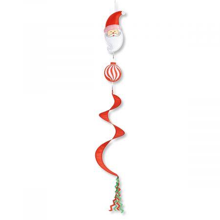 Santa Wind Spinnger