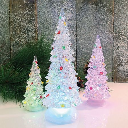 Christmas Trees Images.Led Christmas Trees
