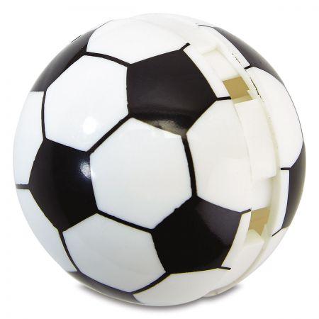 Deodorizer Soccer Balls