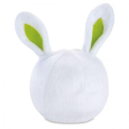 Bunny Toss Balls