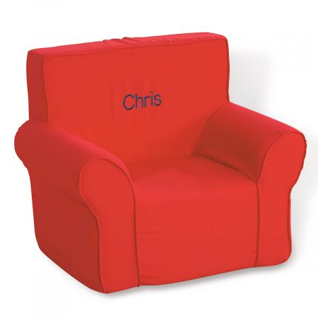 Groovy Kids Lounge Chairs Red 815077 Inzonedesignstudio Interior Chair Design Inzonedesignstudiocom