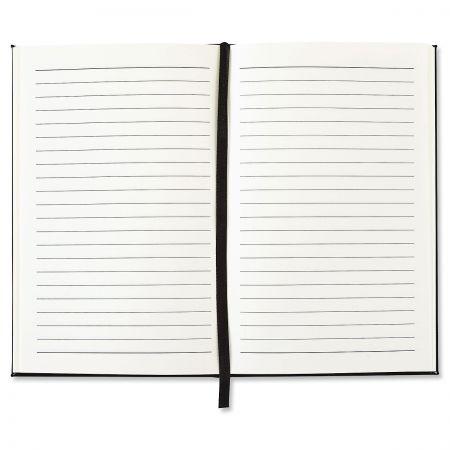 Personalized Unicorn Journal