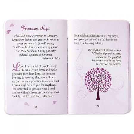 Prayers of Blessings Pocket Prayers for Women