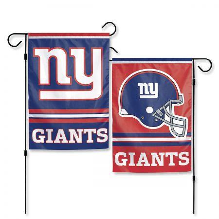 NFL Garden Flags - (2 Teams Available)