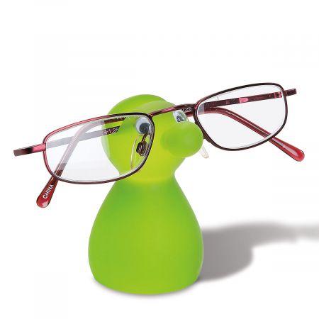 Eyebod Eyeglass Holder