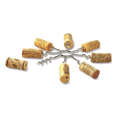 ReMake It!™ Wine Cork Trivet