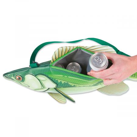 Fish Cooler Bag