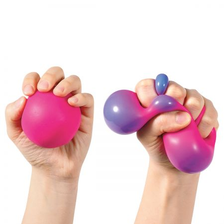 Nee Doh Color Change Stress Ball