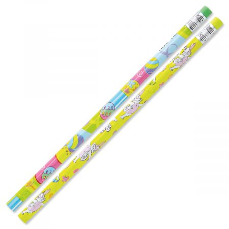Easter Pencils - BOGO