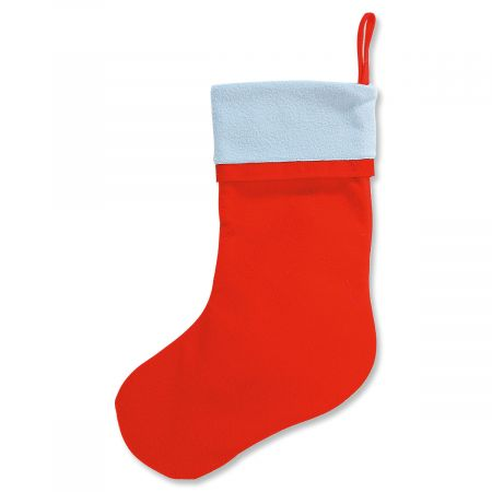 Personalized 3D Christmas Stockings-Penguin-Z812409