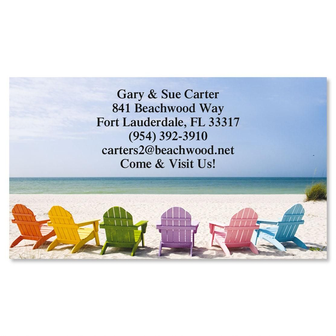 Tropical view standard calling cards current catalog tropical view standard calling cards m4hsunfo