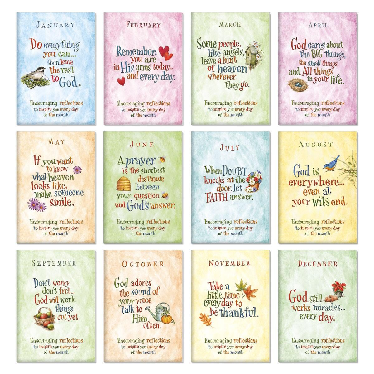 Lighthearted Prayer Books Value Pack