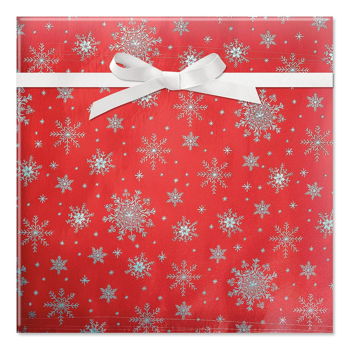 Christmas Wrapping Paper, Christmas Gift Wrap | Current Catalog