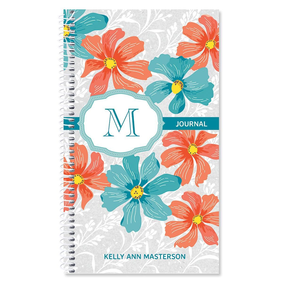 Cluster Personalized Journal