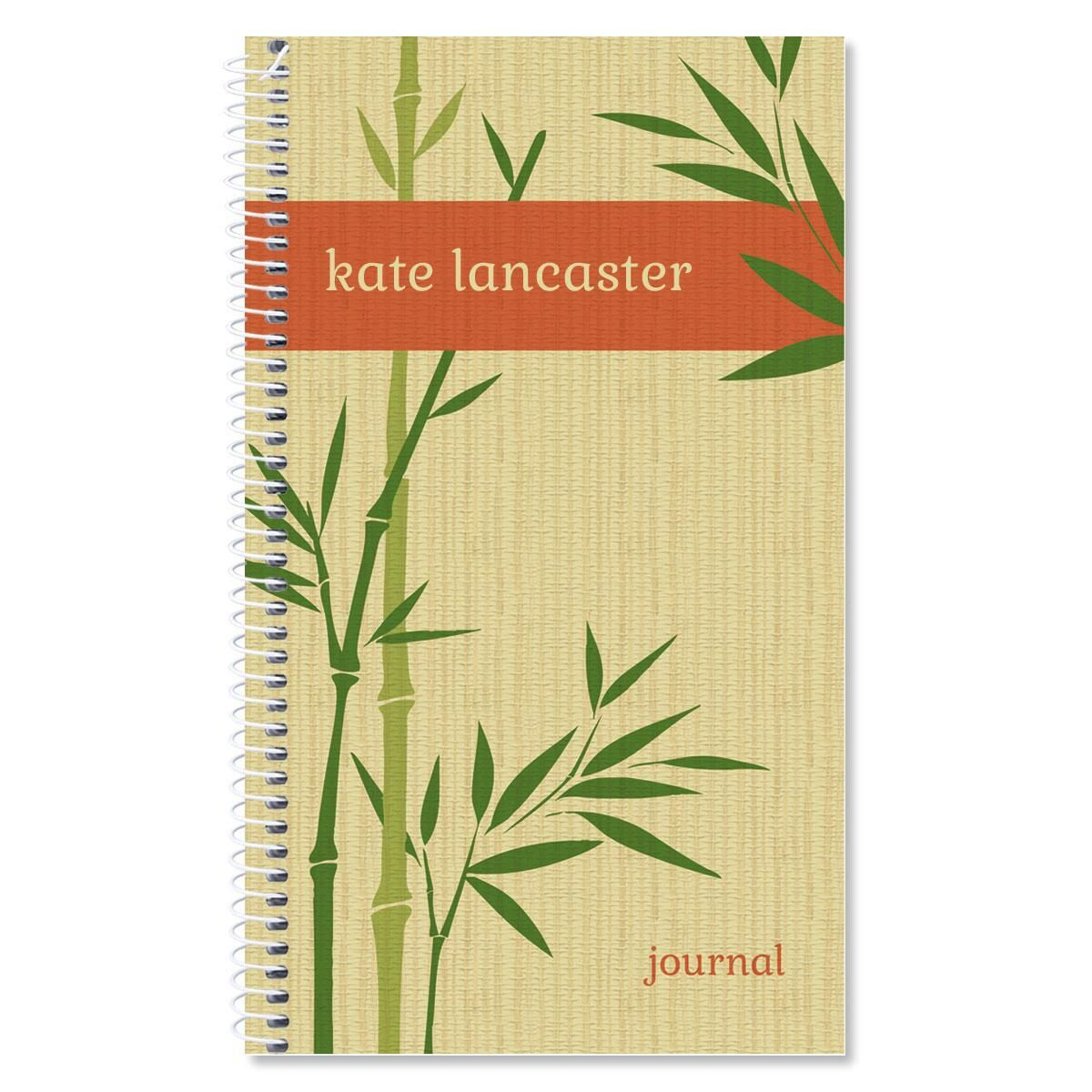 Harmonious Journal