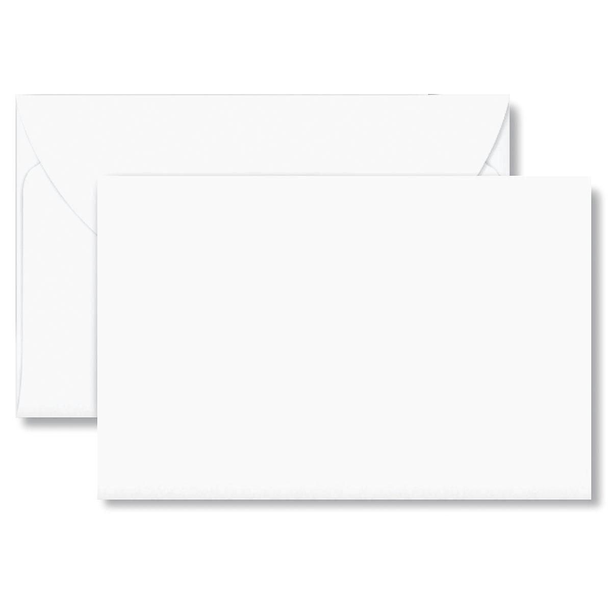 White greeting card envelopes current catalog white greeting card envelopes kristyandbryce Gallery
