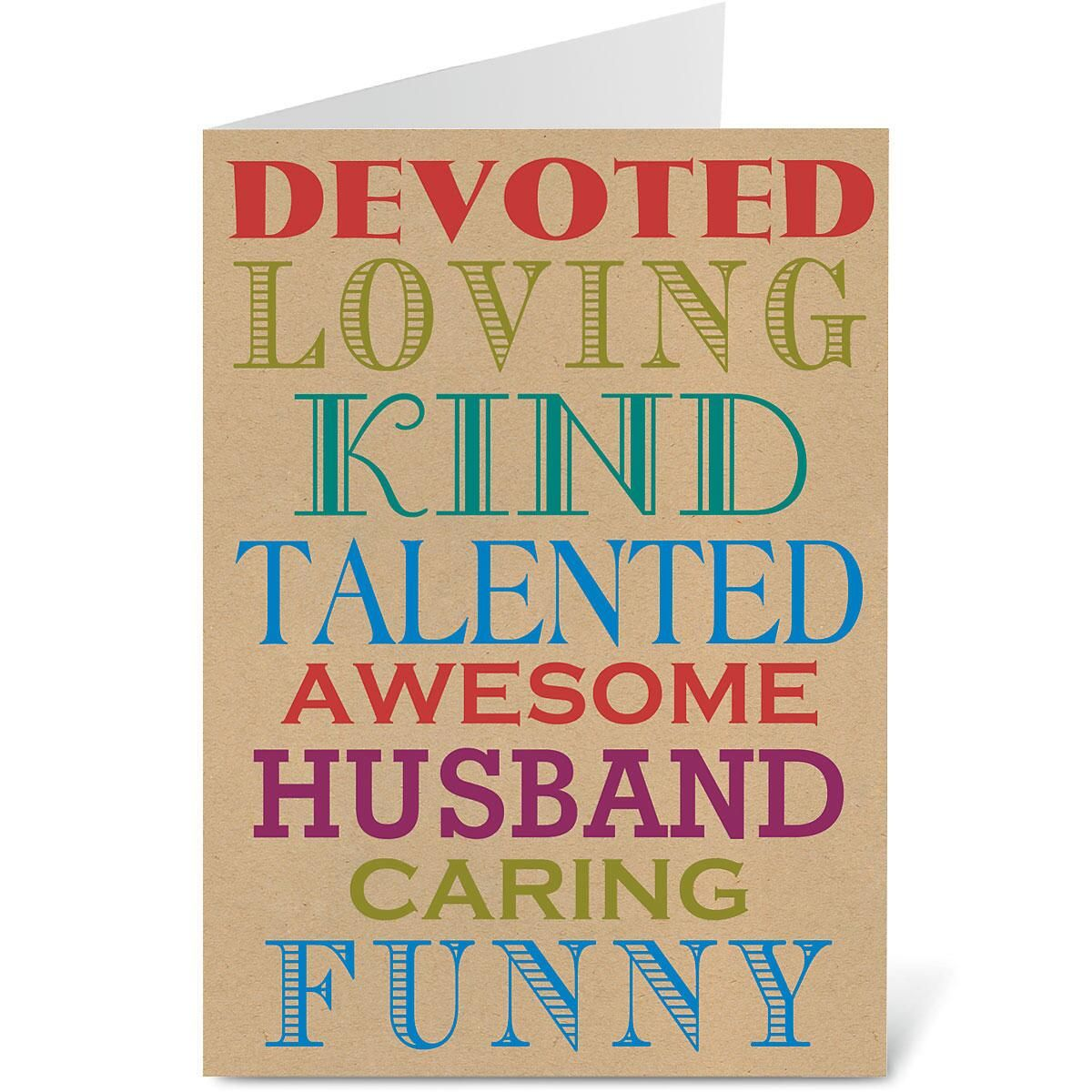 typography father s day card current catalog