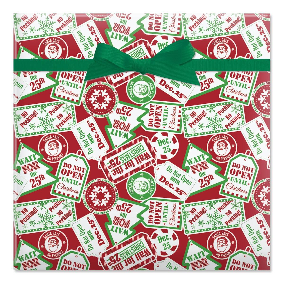 cheap gift wrapping paper Papercraft products is the best place to get wholesale everyday gift wrap for birthdays, weddings, new babies, and more  including wholesale gift wrapping paper .