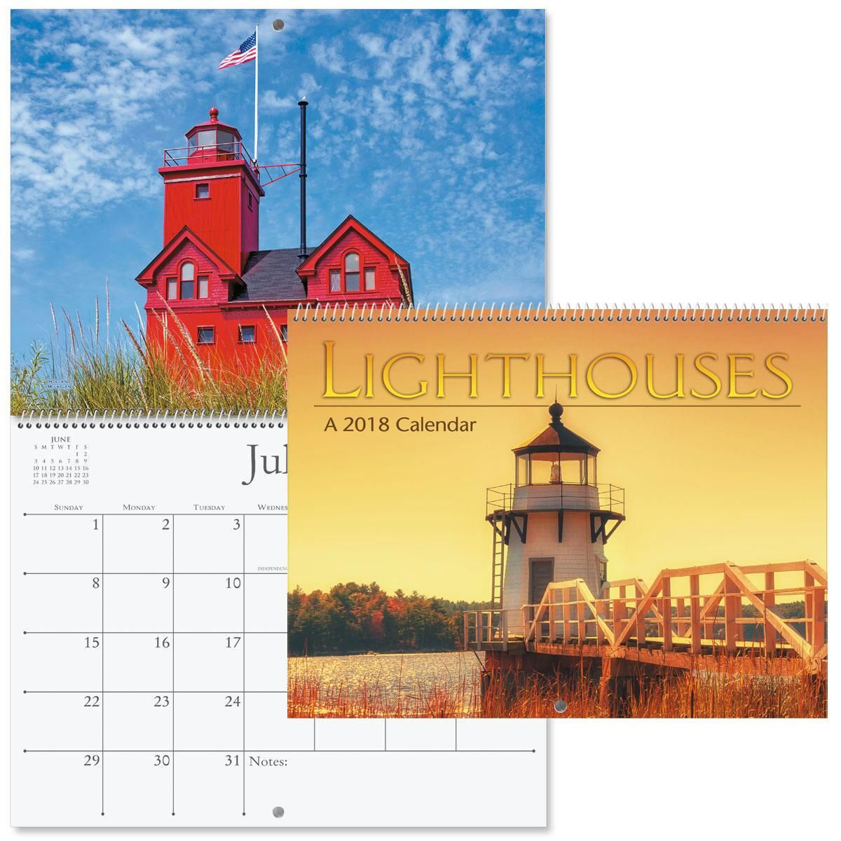 Nice Lighthouse Wall Decor Adornment - Gallery Wall Art ...