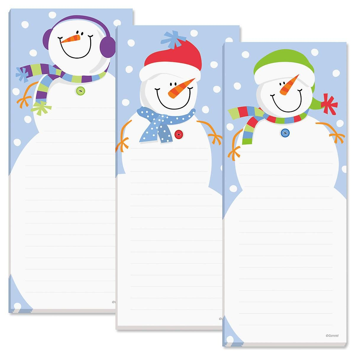 christmas stationery christmas stickers christmas note cards