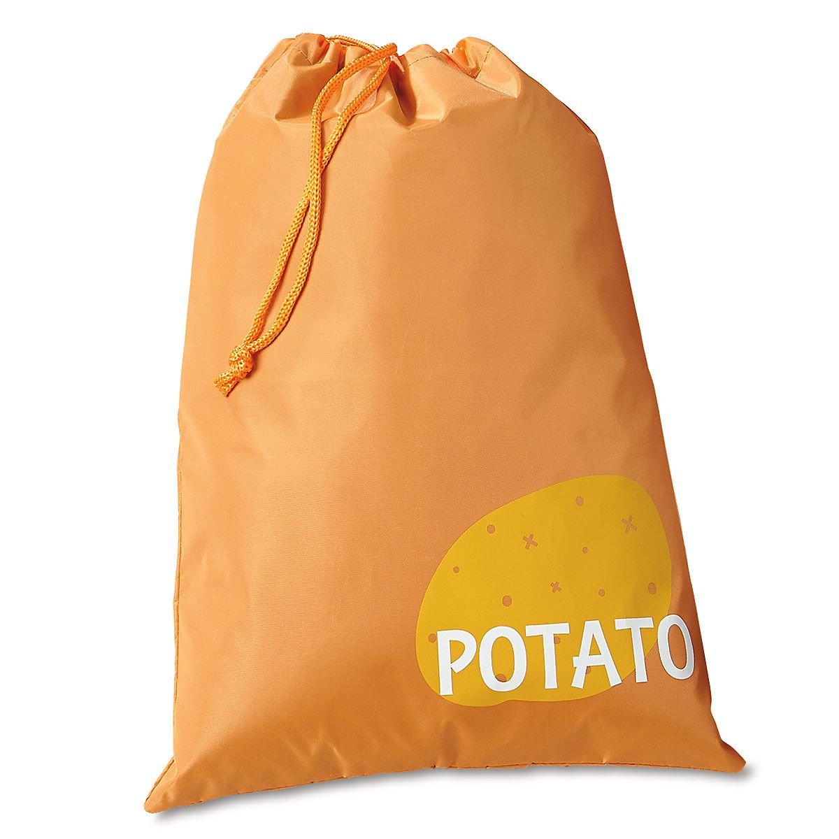 Potato Storage Bag