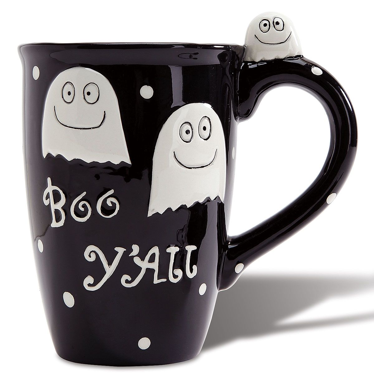 Halloween Mug from Current Catalog