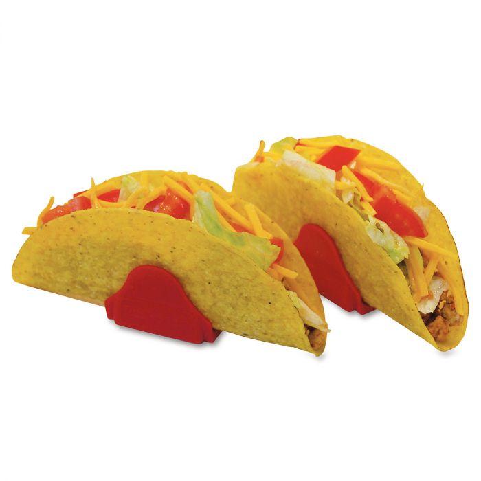 Taco Props