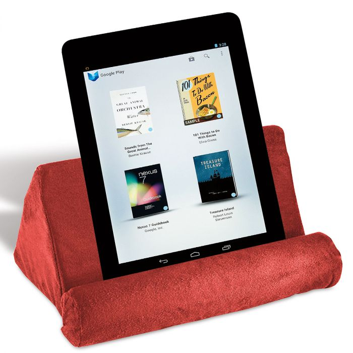 Tablet Sofa