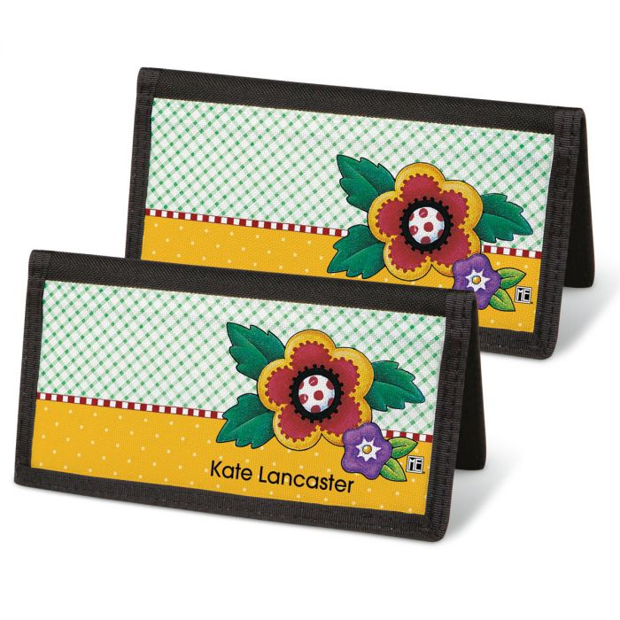 Mary Engelbreit® Classic Checkbook Covers